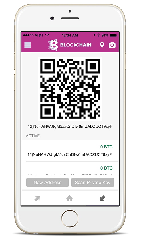 Bitcoin Generator App - First Free Personal BTC Generator Online